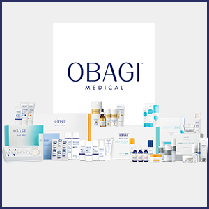 Obagi_Recorded