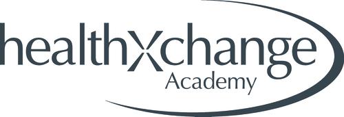 Healthxchange Academy
