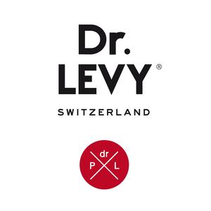 dr levy logo-300-300