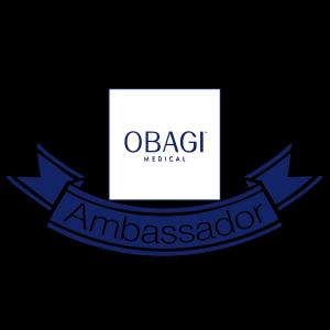 Obagi_Ambassador_Logo_2020-300x300