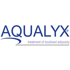 logo_aqualyx-UK_300