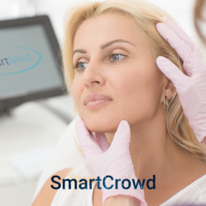 SmartCrowd-300