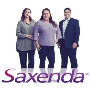 saxenda-300