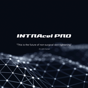INTRAcel-pro-launch-300
