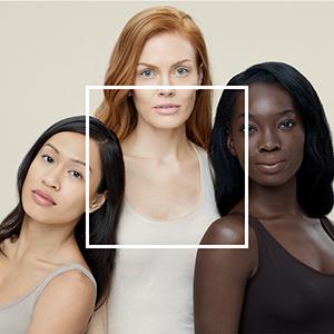 Skin of Colour Webinar