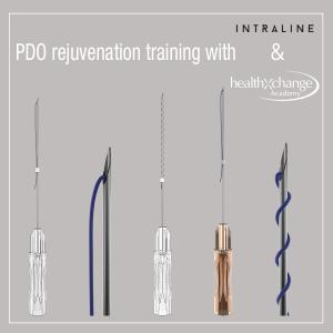 PDO_Threads-Training-300
